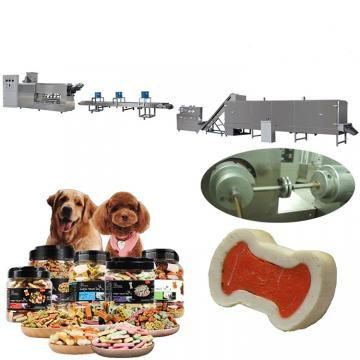 Multi Function Plastic Tray Egg Tray Food Container Plate Vacuum Flower Pot Thermoforming Forming Machine for PP PS Pet Material