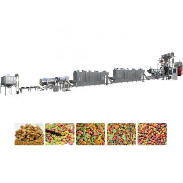 Price of Automatic Container & Plastic Pet Bottles Vertical Cartoning Machine with Feeding and Coding