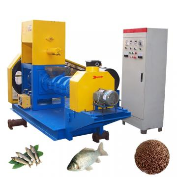 Automatic Sheet Feeding Plastic Lid Thermoforming Machine for PVC/ OPS/ Pet/ PS